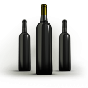 Wine by Label