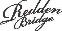 Redden Bridge