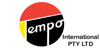 Tempo International Logo