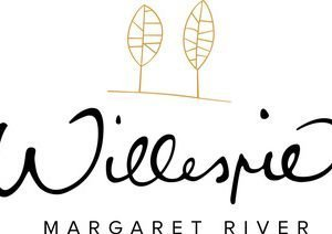 Willespie Wines