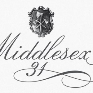 Middlesex 31